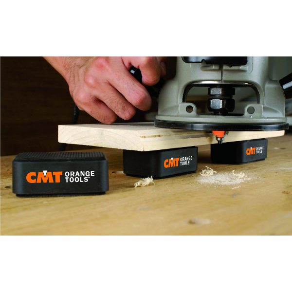 CMT Bench Block Set (Set of 4)
