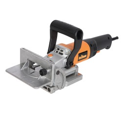 760W Biscuit Jointer.