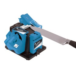 Silverline 96W Multipurpose Sharpener