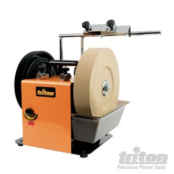 Triton 120W Whetstone Sharpener