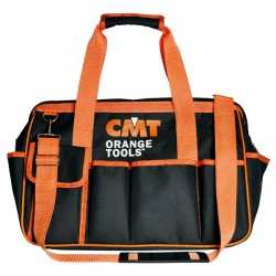 CMT Professional Tool Bag