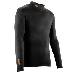 Pro Thermal Baselayer Top