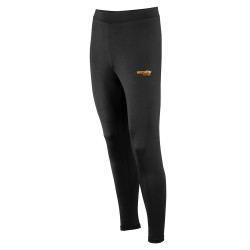 Pro Thermal Baselayer Bottoms