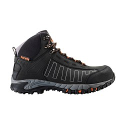 Scruffs Cheviot Boot
