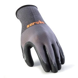 Worker Gloves 5pk