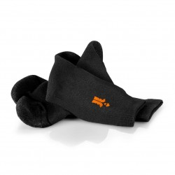 Ultimate Thermal Socks Black